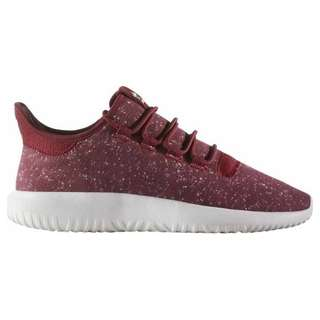 Adidas TUBULAR SHADOW / BY3571