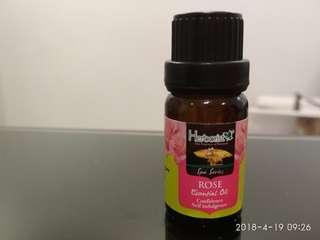 Herborist Essential Oil