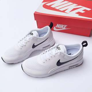 New Authentic Nike Air Max Thea Women's Shoes