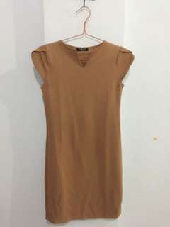 Japan Preloved Fashion Dress 2nd