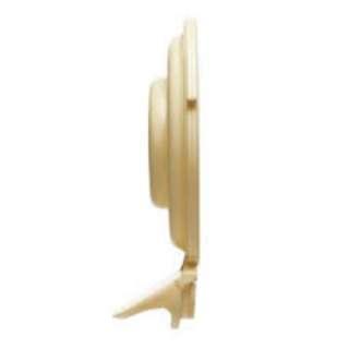 Medela Freestyle Membrane