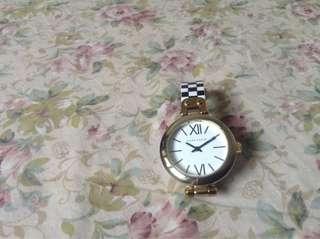 Authentic Anne Klein Women's watch Repriced !!!