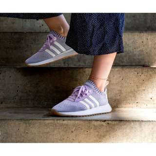 Adidas FLASHBACK PRIMEKNIT / BY9103