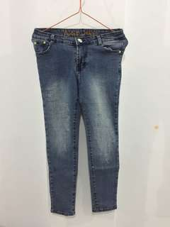 Local Jeans