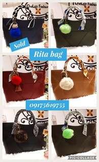 Chelos Fashion bags