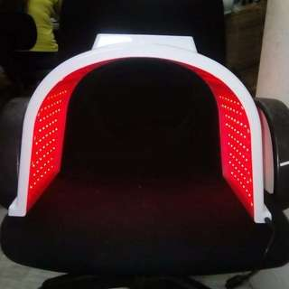 7 COLOR PDT LED FOR FACE AND BODY