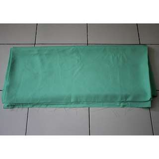 Seda Cloth