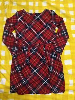 H&M Toddler Kids Dress/Clothes