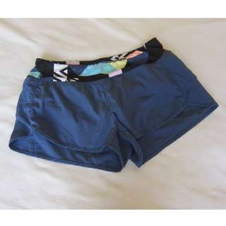 Cotton On Body Workout Shorts