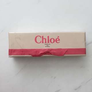 Chloe Travel Set Perfume (Eau de Parfum)