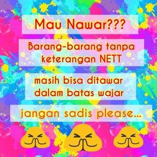 NAWAR