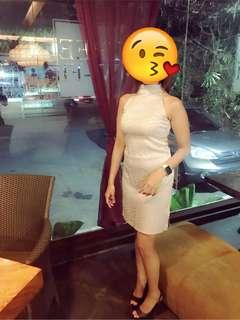 Seck dress