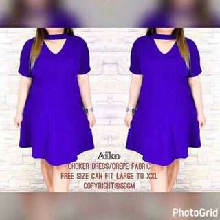 Freesize fit S to L