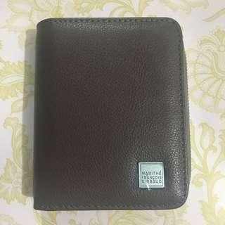 Girbaud Deon Wallet