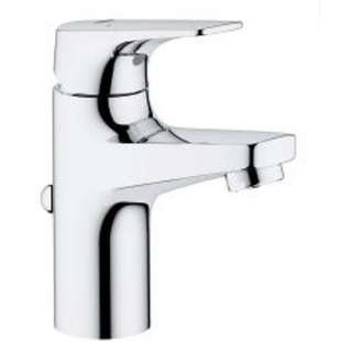 *Brand New* Grohe 32810 basin mixer