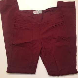 Guess Dress Pants