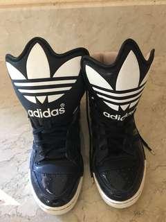 Adidas High Dunk