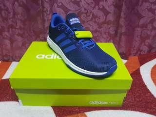 Adidas Cloudfoam Super Flex Shoes