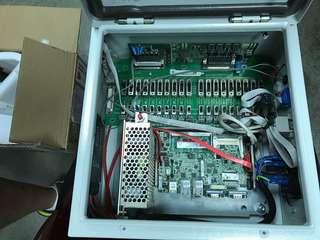 Pc Hardware Technician