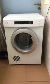 Electrolux dyer for sale