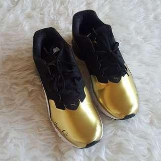 Puma Ignite Dual Bolt sneaker