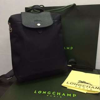 Buy 1 Take 1! Authentic Longchamp Backpack