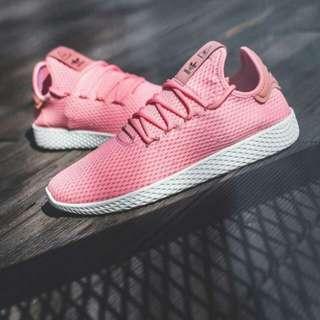 Adidas pharrell williams original size 37