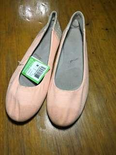 Original sanuk shoes