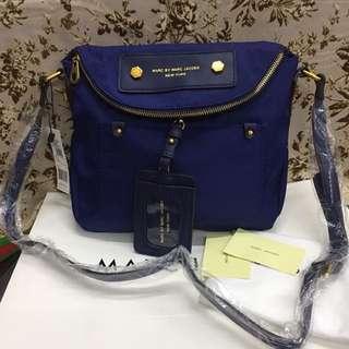 Brandnew! Authentic Quality Marc Jacobs Bag