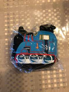 BN Thomas Soft Toy
