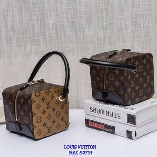 LOUIS VUITTON BAG 62791