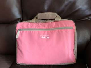 100% New Quality Laptop carrying bag