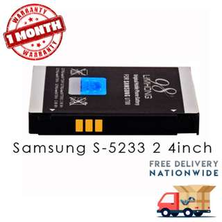 Samsung Battery S5233