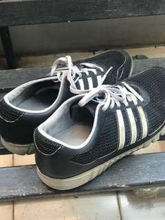 Adidas Training Original