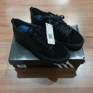 Adidas Matchcourt Rx MJ