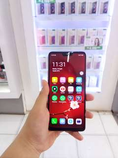 Kredit Hp Oppo F7 Tenor 6Bulan