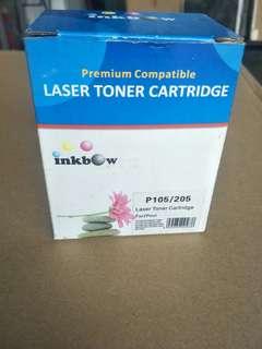 Laser Tonner Catridge for Fuji Xerox M215fw