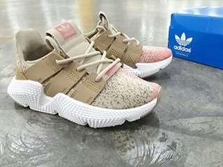 Adidas Prospere Women