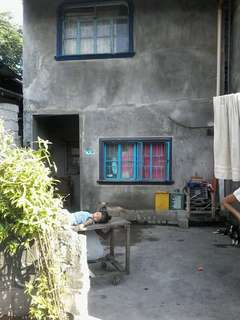 House and Lot for sale Makati City