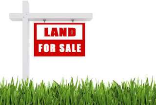 Land Property for Sale!!! @ San Vicente Victoria Tarlac