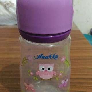 Botol Susu Anakku