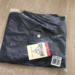 BN Osh Kosh Boys Polo T-shirt