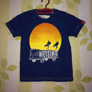 Baby Mossimo Tshirt
