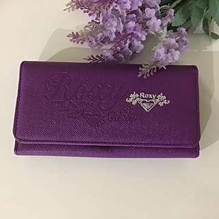 Wallet/purse/clutch