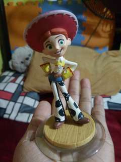 toy story character
