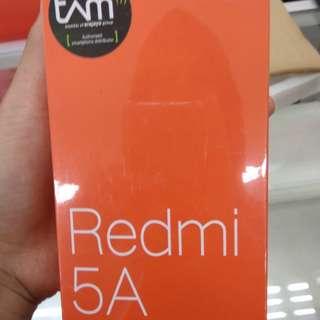 Xiaomi Redmi 5 kredit Bisa Langsung bawa pulang proses hanya 3 menit