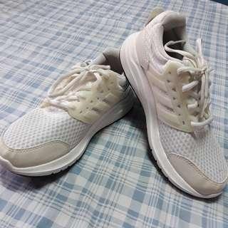 Galaxy 3 w adidas shoes