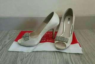 Vnc Heels