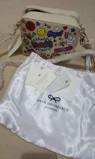 Anya Sling bag