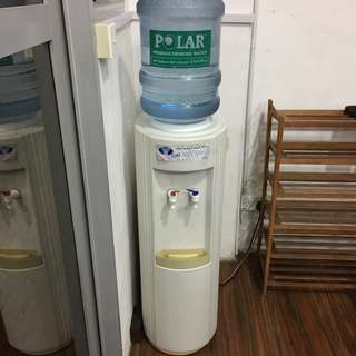 Water Dispenser - Office Clearance!!! Big Sale!!!